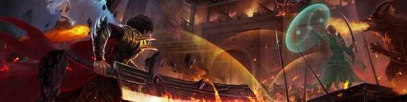 J_剑雨江湖-傲世三国SF,笑傲仙侠SF,乱世荣耀SF,乱战三国SF,三国诸侯SF,古剑奇谭2SF,神仙传2SF,三国诸侯SF,再世仙缘SF,(6)
